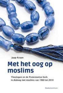 Met-het-oog-op-moslims